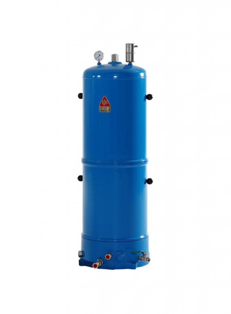 CJC™ Blue Baleen 38/100